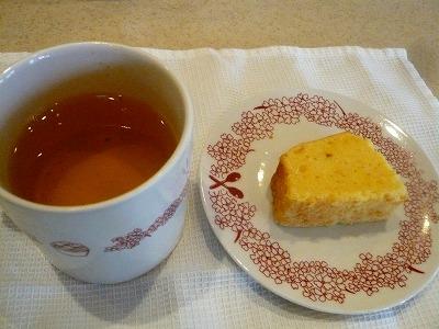 13317 お茶セット