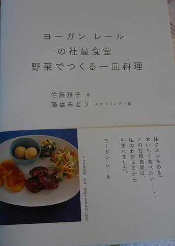 13825book (1)