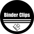 BinderClips_Black.jpg