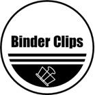 BinderClips_White.jpg