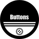 Buttons_Black.jpg