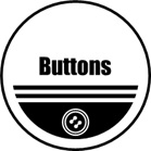 Buttons_White.jpg