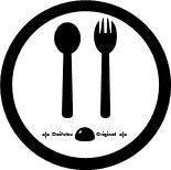 Cutlery_Black.jpg