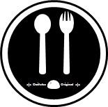 Cutlery_White.jpg