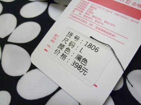 P1020824.jpg