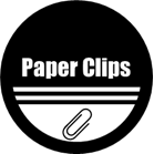 PaperClips_Black.png