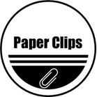 PaperClips_White.png