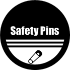 SafetyPins_Black.png