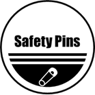 SafetyPins_White.png