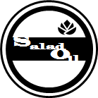 SaladOil_White.png