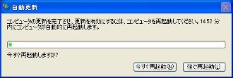 GW-00497.jpg