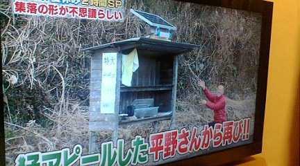 平野さん1