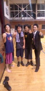 20111111205756.jpg