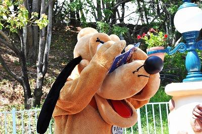 LA Disney1