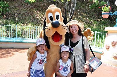 LA Disney2