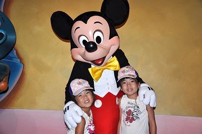 LA Disney3