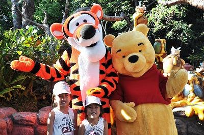 LA Disney11