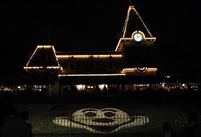 LA Disney24
