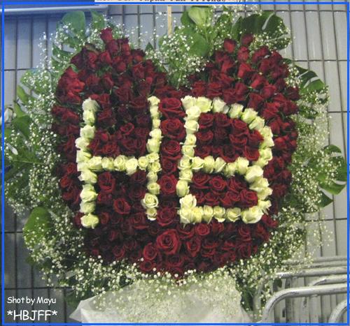 HBJFF100429スタンドフラワー01