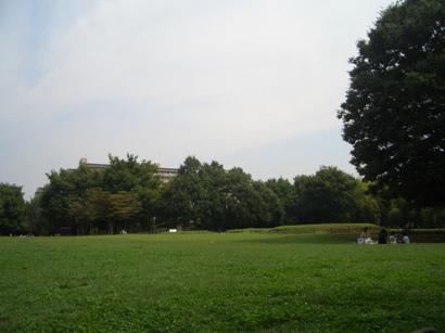 遺跡公園1