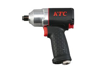 KTC JAP450