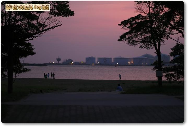 daizukanIMG_5082.jpg