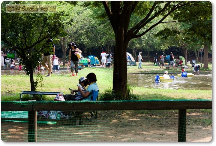 daizukandaizukan-photo-0014.jpg