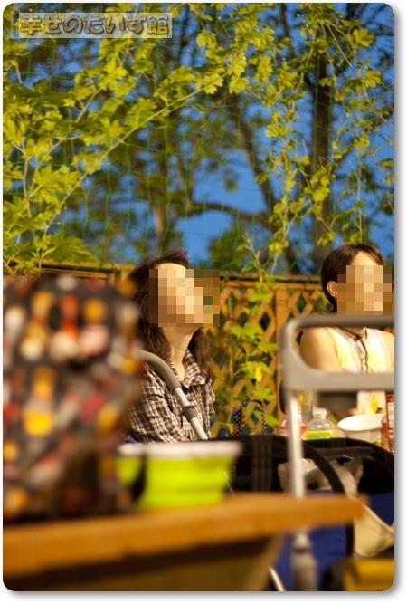 daizukandaizukan-photo-0422.jpg
