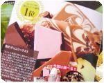 【割れチョコミックス5】 割れチョコ専門店 チュベドショコラ