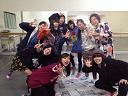 2014なおみアイフォン 036