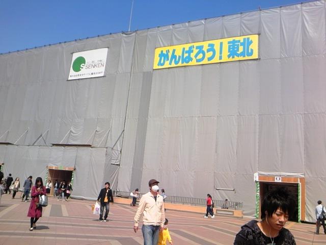 TS3N0734.jpg