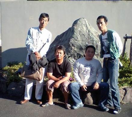 20110923hyuuga.jpg