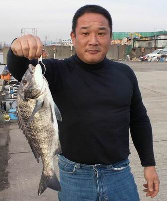 20111127wakayama.jpg