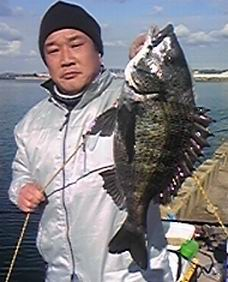 20120108suiken-1.jpg