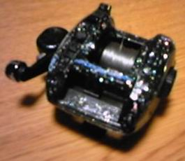 ryoubi2.jpg