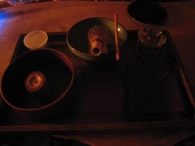 2011年越し茶2