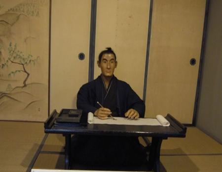 松陰先生3