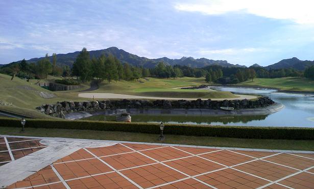 ダイゴゴルフ