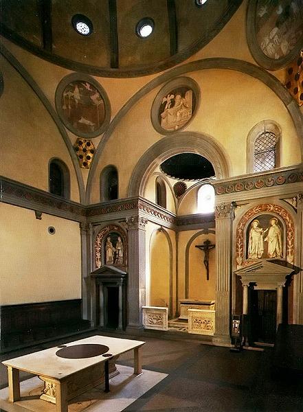 6旧聖具室