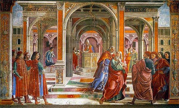 Cappella_tornabuoni,_01,_gioacchino_cacciato_dal_tempio