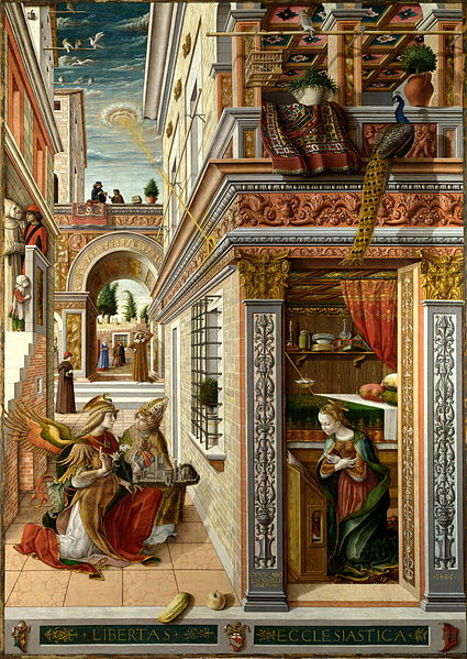 425px-Crivelli_Carlo,_Annunciation