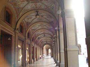 300px-Bologna_3.jpg