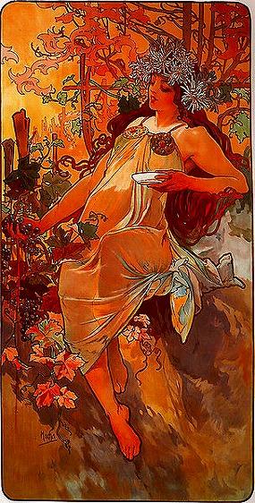 304px-Alfons_Mucha_-_1896_-_Autumn.jpg