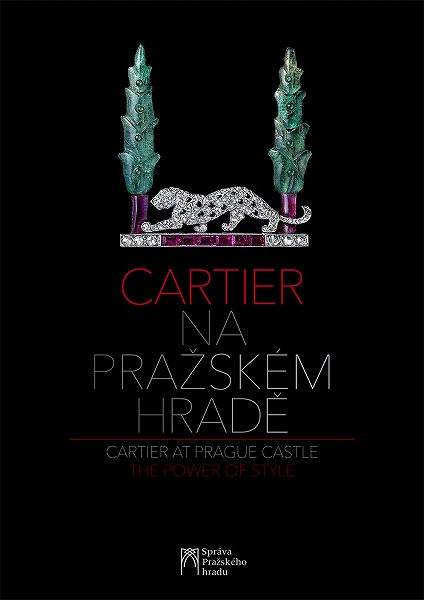 305516_148947_Cartier_Prague_web_black.jpg