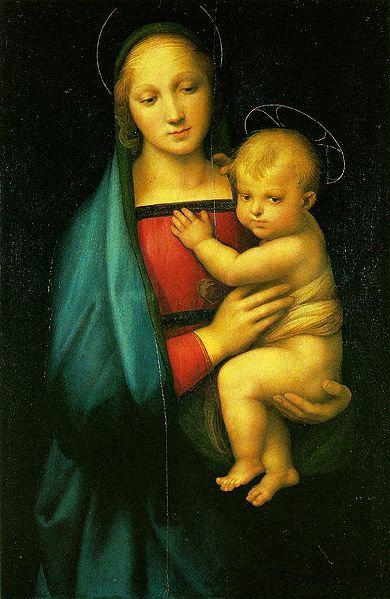 390px-Raphael_-_Madonna_dell_Granduca.jpg