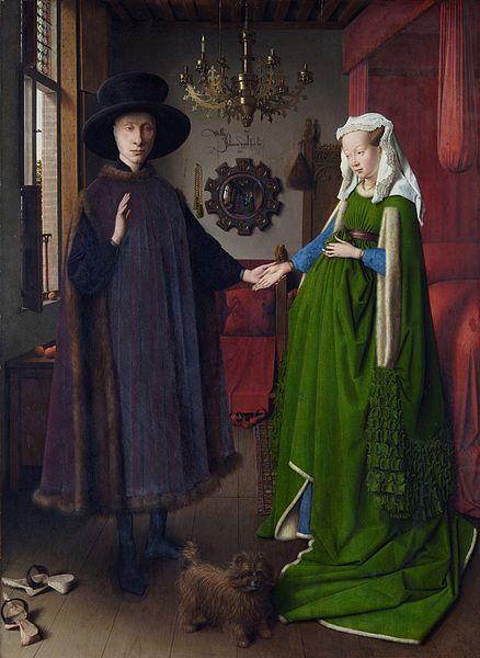 438px-Van_Eyck_-_Arnolfini_Portrait.jpg