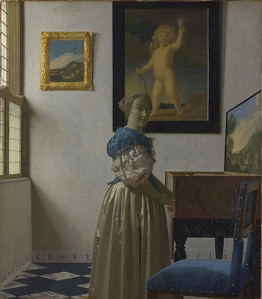 527px-Jan_Vermeer_van_Delft_024.jpg