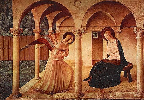 800px-Fra_Angelico_043.jpg