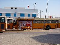 P7222834.jpg