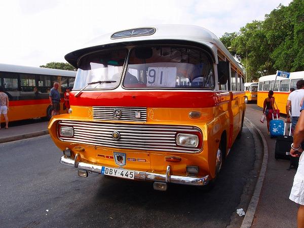 P805008.jpg